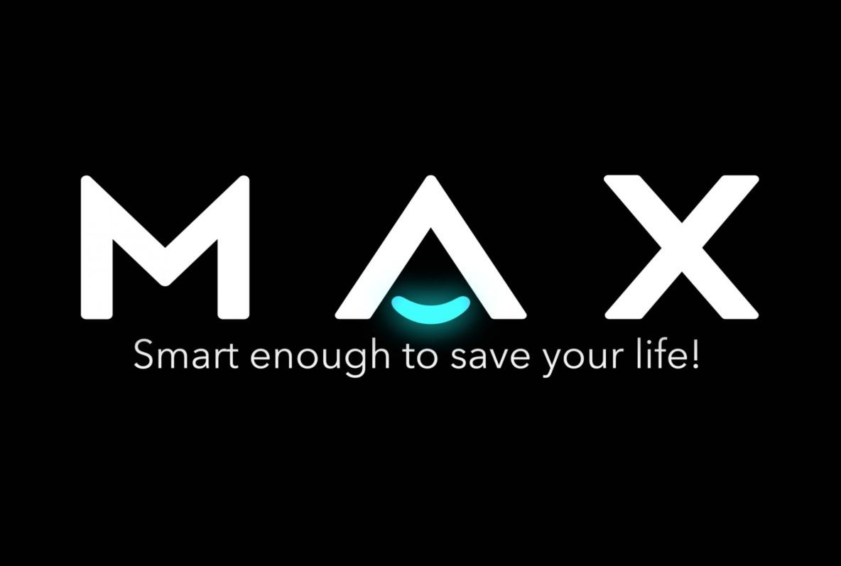 MAXFeature