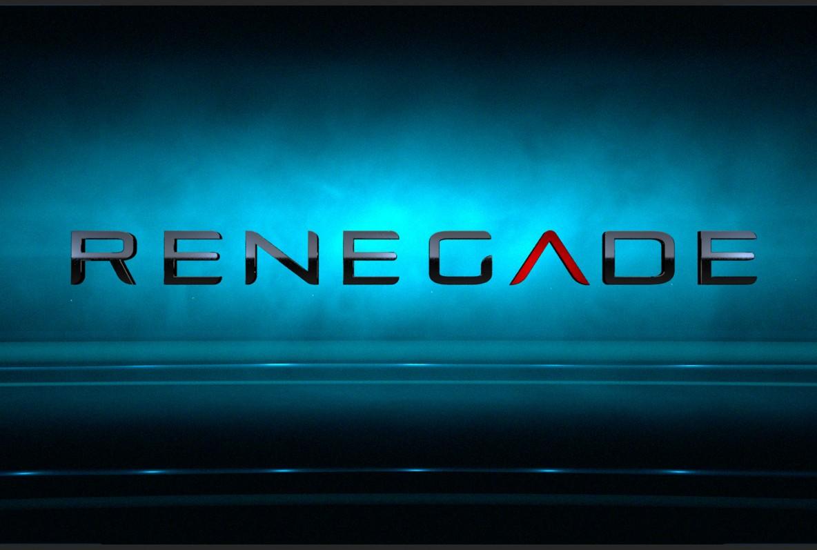 RenegadeFeature