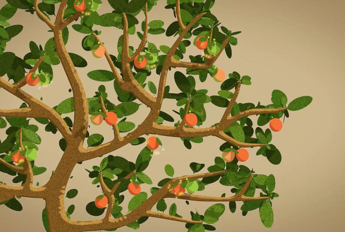 MangoFeature
